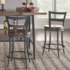 counter height 23 28 in bar u0026 counter stools for less
