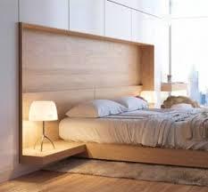 chambre a air velo 700x35c déco chambre a coucher en bois 967 pau chambre a air velo 14