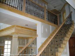 Foyer Stairs Design Classic And Creative Open Staircase Designs The Homebuilding