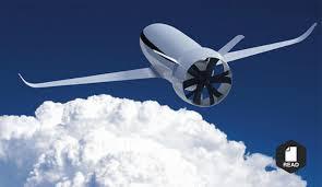 elon musk electric jet elon musk aims to build an electric plane socialunderground