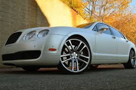 bentley forgiato wheelplus bentley wheel gallery
