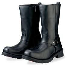 womens motorcycle boots z1r riot boots motorcycle house