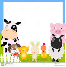 attractive free a frame house plans 7 farm animals frame