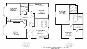 100 home design 7 home builders perth new home designs
