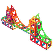 black friday target magformers magformers landmark set overstock shopping the best prices on
