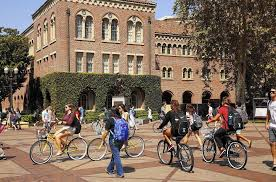 when is thanksgiving break for college students usc students u0027 bid for an autumn break fails again la times
