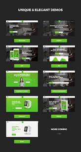quze startup html template by clusterthemes themeforest