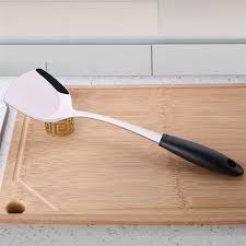 Good Quality Kitchen Utensils by Online Get Cheap Quality Kitchen Utensils Aliexpress Com