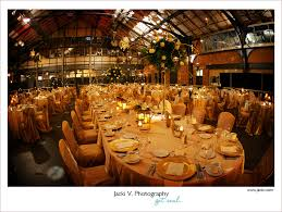 inexpensive wedding venues mn minneapolis wedding venues images wedding dress decoration and