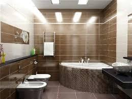 brown and blue bathroom ideas brown bathroom ideas musicassette co