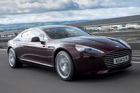 aston martin rapide s reviews 2014 aston martin rapide s first drive