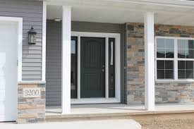 choose color door design front door at gray how to choose color for your