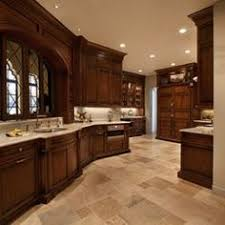 Kitchen Colors With Walnut Cabinets  Of Kitchens - Kitchen photos dark cabinets