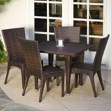 Modern Outdoor Wicker Furniture Modern Furniture Modern Outdoor Dining Furniture Large Cork