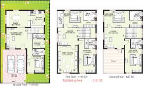 Sterling Homes Nh Floor Plans Home Plan