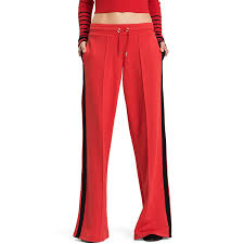 bright red color fall 2017 fashion trend best styles