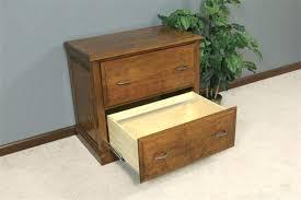file cabinet for sale craigslist oak file cabinet oak filing cabinet vintage communiticash me