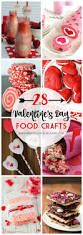 Homemade Valentine S Day Gifts For Him by 25 Best Valentine U0027s Day Ideas On Pinterest Saint Valentine