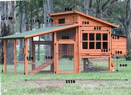 Guinea Pig Hutches And Runs For Sale Model G109 U0026 G110run 4 5 Med Hen Large Chicken Coop Hen House