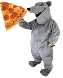 Pizza Halloween Costume Hottest Nyc Halloween Costume 2015 Pizza Rat Meme