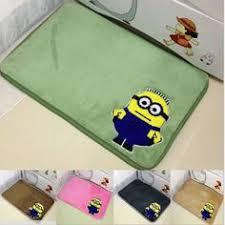 Bathroom Rugs For Kids - cute kids bathroom rugs for 2017 kid rugs and kid bathrooms