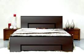 bedroom furniture places near me bed online shopping india sale