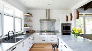 ideas for modern kitchens mesmerizing contemporary kitchen design ideas photos contemporary