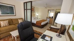 Comfort Suites Comfort Suites Comfort Suites Paradise Island Bahamas Nassau Paradise Island