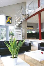 girls room that have a office up stairs designing a spiral staircase weland ab