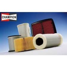 filtre de filtre de aer bbmoto