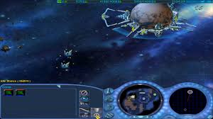 conquest frontier wars trying out aliens let u0027s play entry 4