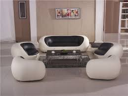 Latest Sofas Designs Creative Sofa Design Nrtradiant Com
