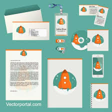 stationery set science theme stationery set at vectorportal
