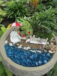 483 best succulent garden images on pinterest gardening
