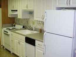 modern kitchen design ideas for small kitchens small house kitchen modern normabudden com