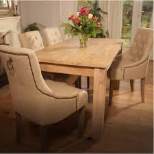Barn Wood Dining Room Table 123 Best Reclaimed Wood Furniture Images On Pinterest Reclaimed