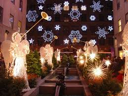 Snowflake Lights Outdoor Furniture U0026 Accessories Cool Outdoor Christmas Decorations On