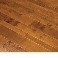 Engineered Hardwood Flooring Mm Wear Layer Birch Empire 3 8