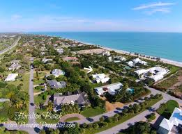669 000 beach house vero beach florida