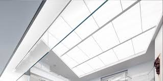 acoustical ceiling and wall products decoustics