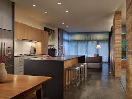 kitchen contemporary kitchen pendants ceiling lights over