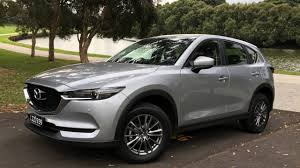 mazda automobile mazda cx 5 touring awd 2017 review road test automobile new