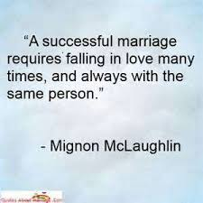 Wedding Quotes In Malayalam Buddha Quotes In Malayalam