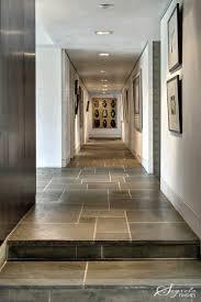 Floor Covering Ideas For Hallways 33 Best Entrance U0026 Hallway Ideas Images On Pinterest