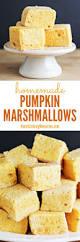 best 25 marshmallow recipes ideas on pinterest carmel desserts