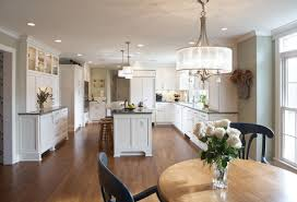 under cabinet recessed lighting white floor to ceiling kitchen cabinet and recessed lighting also
