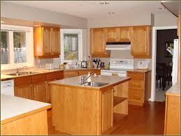kitchen cabinets phoenix area edgarpoe net