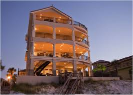 beach houses in pensacola fl for rent home design inspirations