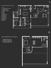 mira residence property365 malaysia