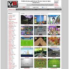 jeux de cuisine y8 y8 com jeux flash gratuits jouez à vos jeux favoris en ligne dès